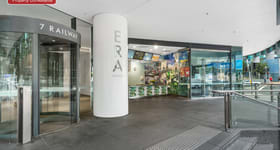Shop & Retail commercial property for lease at Retail 103/7 Railway Street Chatswood NSW 2067