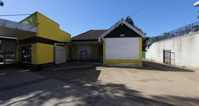 Shop & Retail commercial property for lease at 218 Princes Highway Sylvania NSW 2224