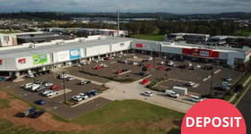 Shop & Retail commercial property for lease at Shop 13/Home Centre 1 Steer Road Gregory Hills NSW 2557