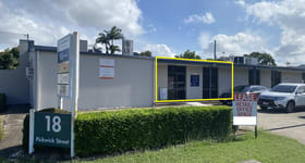 Offices commercial property for lease at 2/18 Pickwick Street Cannon Hill QLD 4170