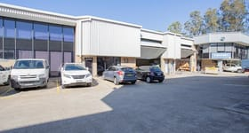 Factory, Warehouse & Industrial commercial property for lease at 13/6 Gladstone Road Castle Hill NSW 2154