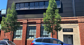 Factory, Warehouse & Industrial commercial property for lease at 1/38 Down Street Collingwood VIC 3066