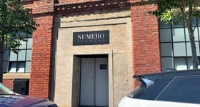Showrooms / Bulky Goods commercial property for lease at 1/38 Down Street Collingwood VIC 3066