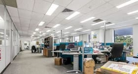 Offices commercial property for lease at Level 1/145 Keys Road Moorabbin VIC 3189