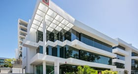 Medical / Consulting commercial property for lease at 677 Murray Street West Perth WA 6005
