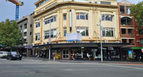 Offices commercial property for lease at Level 3, Suite 15/113-115 Oxford Street Darlinghurst NSW 2010