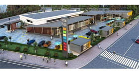 Shop & Retail commercial property for lease at 9 Tryon Street Upper Mount Gravatt QLD 4122