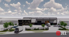 Factory, Warehouse & Industrial commercial property for sale at 24 Robertson Street Brendale QLD 4500