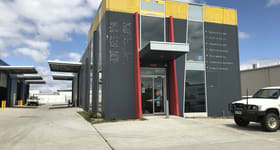 Factory, Warehouse & Industrial commercial property for lease at 901B Latrobe Street Delacombe VIC 3356