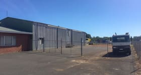 Factory, Warehouse & Industrial commercial property for lease at 6 Maxted Street Davenport WA 6230