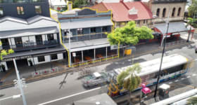 Development / Land commercial property for lease at 25 Caxton Street Brisbane City QLD 4000