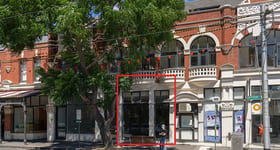 Offices commercial property for lease at 90 Gertrude Street Fitzroy VIC 3065