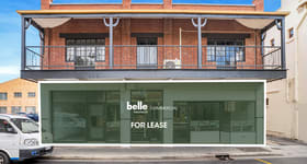 Medical / Consulting commercial property for lease at 7-9 Compton Street Adelaide SA 5000