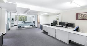 Offices commercial property for sale at D2/674 Old Princes  Highway Sutherland NSW 2232