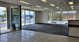 Showrooms / Bulky Goods commercial property for lease at 2/5 Bodalla Place Fyshwick ACT 2609