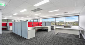Offices commercial property for lease at 301 Coronation Drive Milton QLD 4064