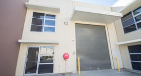 Factory, Warehouse & Industrial commercial property for lease at Upper Coomera QLD 4209