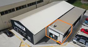 Shop & Retail commercial property for lease at 2/167 Gympie Road Strathpine QLD 4500