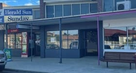 Shop & Retail commercial property leased at 25 Milton Street/25 Milton Street Bell Park VIC 3215