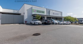 Medical / Consulting commercial property for lease at 4A/46 Meares Avenue Kwinana Town Centre WA 6167