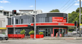 Offices commercial property for lease at Level 1/521 Pittwater Road Brookvale NSW 2100