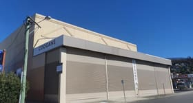 Factory, Warehouse & Industrial commercial property for lease at 47-53 Hopkins Street Moonah TAS 7009