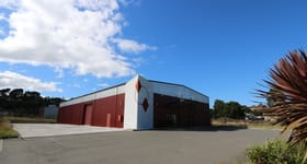 Factory, Warehouse & Industrial commercial property for lease at Lot 9 Swanston Park Drive Waverley TAS 7250