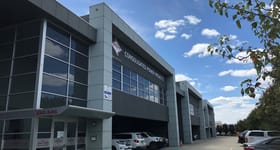 Offices commercial property for lease at Level 1, 334 Cormack Road Wingfield SA 5013