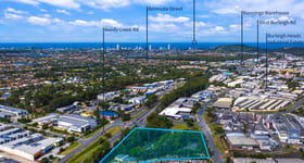Offices commercial property for lease at 6 Ern Harley Burleigh Heads QLD 4220
