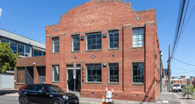 Offices commercial property for lease at 80 Balmain Street Cremorne VIC 3121