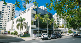 Offices commercial property for lease at 88 Abbott Street Cairns City QLD 4870