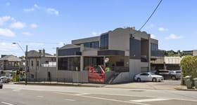 Offices commercial property for lease at 883 Toorak Road Camberwell VIC 3124