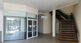 Offices commercial property for lease at Suite 2/449-455 Mulgrave Road Earlville QLD 4870