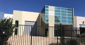 Factory, Warehouse & Industrial commercial property for lease at 89 Enterprise Way Sunshine West VIC 3020