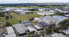 Factory, Warehouse & Industrial commercial property for lease at 5/36 Koornang Road Scoresby VIC 3179