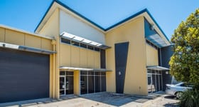 Factory, Warehouse & Industrial commercial property for lease at 5/189 Anzac Avenue Harristown QLD 4350