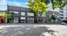 Offices commercial property for lease at Whole Building/ 290-294 Botany Road Waterloo NSW 2017