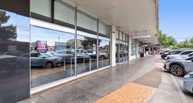 Shop & Retail commercial property for lease at 1211A Howitt Street Wendouree VIC 3355