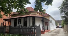Medical / Consulting commercial property for lease at 482 Swift Street Albury NSW 2640