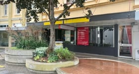 Shop & Retail commercial property for lease at 5 Quadrant Mall Launceston TAS 7250