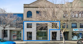 Medical / Consulting commercial property for lease at Ground/252-254 Bay Street Port Melbourne VIC 3207