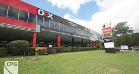 Showrooms / Bulky Goods commercial property for lease at Warehouse/9 Parramatta Road Lidcombe NSW 2141