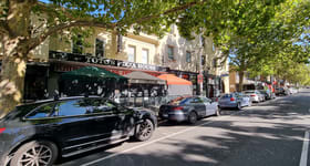 Shop & Retail commercial property for lease at 99 Lygon Street Carlton VIC 3053
