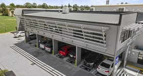 Medical / Consulting commercial property for lease at 14/27 South Pine Rd Brendale QLD 4500
