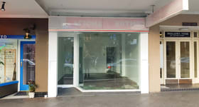 Offices commercial property for lease at 26 Oxford Street Woollahra NSW 2025