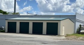 Factory, Warehouse & Industrial commercial property for lease at 5/11 Garema Street Cannonvale QLD 4802
