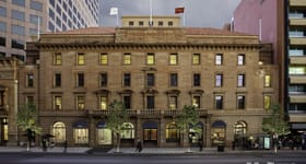 Medical / Consulting commercial property for lease at Level Ground/27 Currie Street Adelaide SA 5000