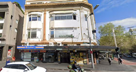 Offices commercial property for lease at Level 3, Suite 20/113-115 Oxford Street Darlinghurst NSW 2010