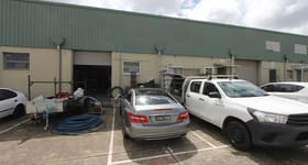 Factory, Warehouse & Industrial commercial property for lease at 3/12-14 Norman Street Peakhurst NSW 2210