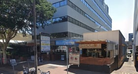 Offices commercial property for lease at Toowong QLD 4066